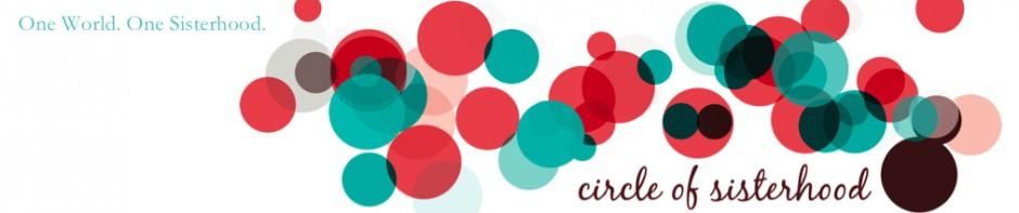 cropped-cos-logo4