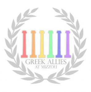 Greek Allies and Mizzou