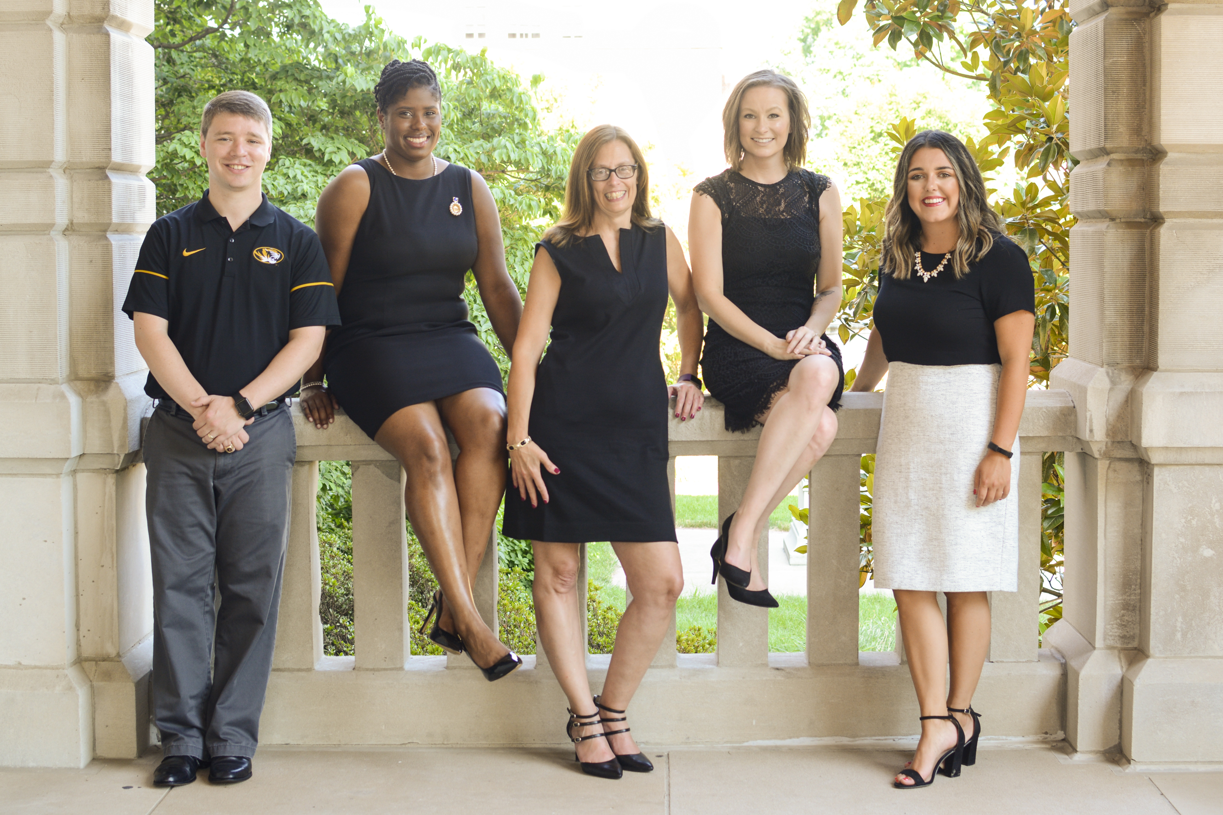 e8f5d2f0291 Contact Us    Fraternity   Sorority Life    University of Missouri