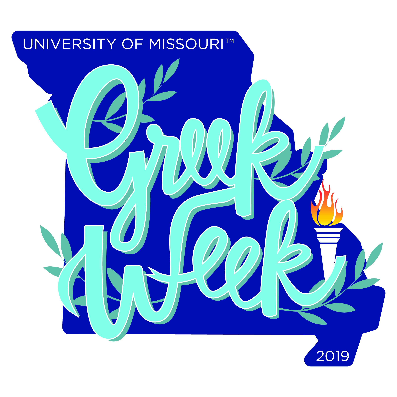 Greek Week 2019_master_F18-09